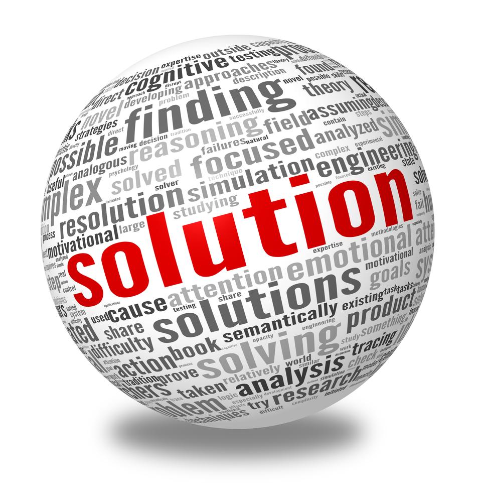 Профессиональные <span>услуги для предприятий и организаций</span>